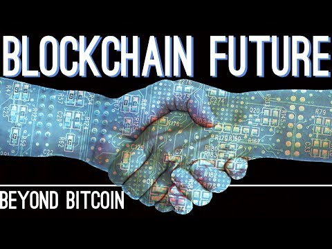 Why Blockchain Matters More Than You Think!