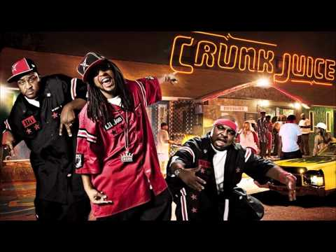 Lil Jon feat. LMFAO  - Get Outta Your Mind (raider remix)