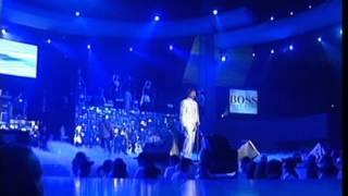 Zdravko Colic - Stanica Podlugovi - (LIVE) - (Beogradska Arena 15.10.2005.)