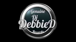 DJ Keri - No Tears (Vocal Club Edit)