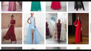 Вебстудия.net - сайт для магазина одежды. Разработка сайтов и продвижение в ТОП Яндекс и Google.