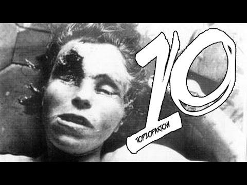 Ludobójstwo Wołyńskie! Bestialskie metody egzekucji Polaków.