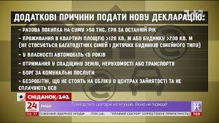 видео Надання субсидії