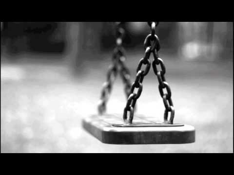 Swingers Club - L'Inspecteur
