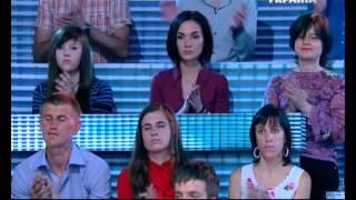 Дети индиго: новая раса | Говорить Україна