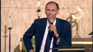 1_Debajo_de_las_Aguas-Fidelidad. Pr. David Gates. Iglesia Adventista del Septimo Dia en Longview Wa.