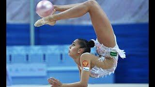 Методы тренировки легенды гимнастики вызывают ужас в Финляндии: «Ты — тупая корова!».