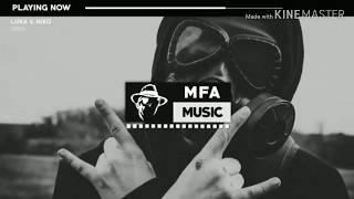 Luka Neko Grind Lyrics.mp3