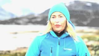 Repeat youtube video Den siste viking - Portrett: May Britt