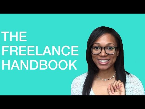 The Best Resource To Start Your Freelance Business