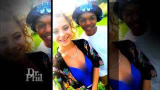 Teen Discusses Being Bullied After Boyfriend's Death