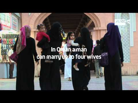 yemen dating and marriage
