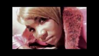 SUGAR nobuchi-MAMIE FT CHIKO WISE (The video)