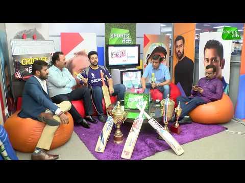 #CricketAdda | Delhi Beat Kolkata, Winning Start To Shreyas Iyer's Captaincy | Sports Tak