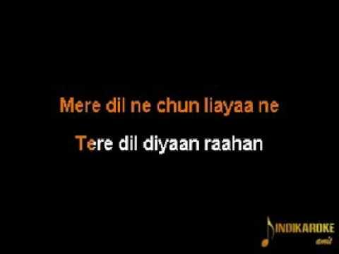 Main tenu Samjhawan Alia bhatt unplugged...