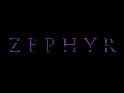 ZEPHYR Short Film with Closed Captioning (CC) [English Language]