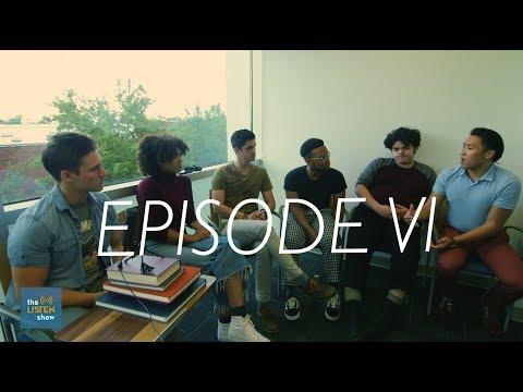 episode vi -