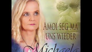 connectYoutube - Michaela - Amoi seg ma uns wieder