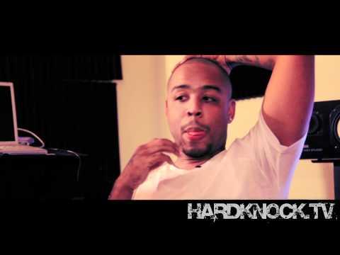 Terrace Martin talks Wiz Khalifa and Kendrick, previews new song w/ Wiz + more Mp3