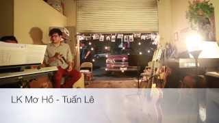 Acoustic Oct 2nd - Liên Khúc Mơ Hồ Acoustic Cover