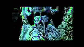 El Laberinto del Fauno - TRAILER - Música alternativa