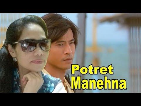 Wulan Wijaya - Potret Manehna - Nining Meida