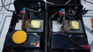 recuperar bateria sellada no retiene carga