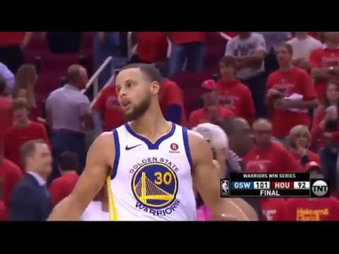 golden-state-warriors-vs-houston-rockets-full-game-highlights-game-7-2018-nba-playoffs