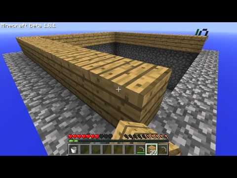 Doge25 - скин Minecraft по нику (64x64, Steve)