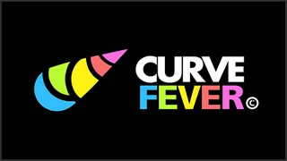 'ALL AGAINST ME!'   Curve Fever 2 With The Sidemen