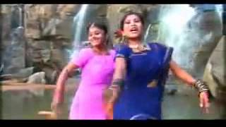 new love song 2015 jharkhandi khorta songs hamar paijaniya payaliya nagpuri romantic songs