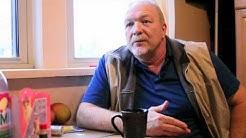Bobby's Story: Facing Foreclosure