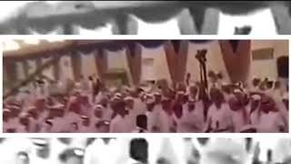 جديد ميمون 😻👏2018 || من ظنا ميمون حماية القاله || اداء المنشد : سلطان بالعبيد