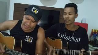 Baixar Lauana Prado - Cobaia cover Sidnei Silva e Alex #SSA