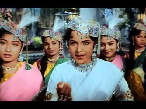 Pyar Kiya To Darna Kya from YouTube · Duration:  11 minutes