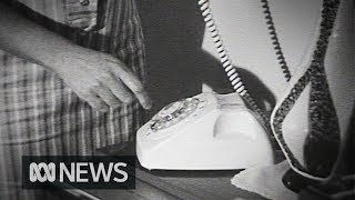1,000,000th phone installed in New South Wales (1969) | RetroFocus