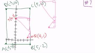 PGH   Unit 4   Similarity   Study Guide 7
