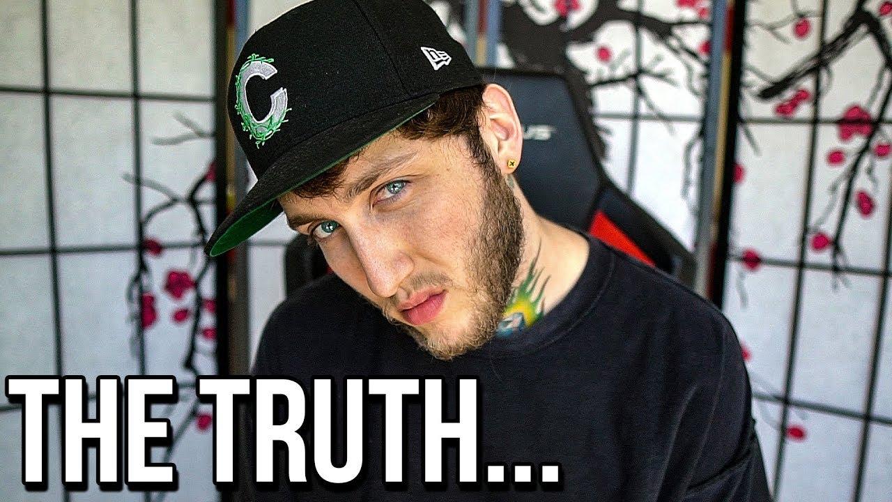 Warum ich YouTube verlassen habe ...  + video