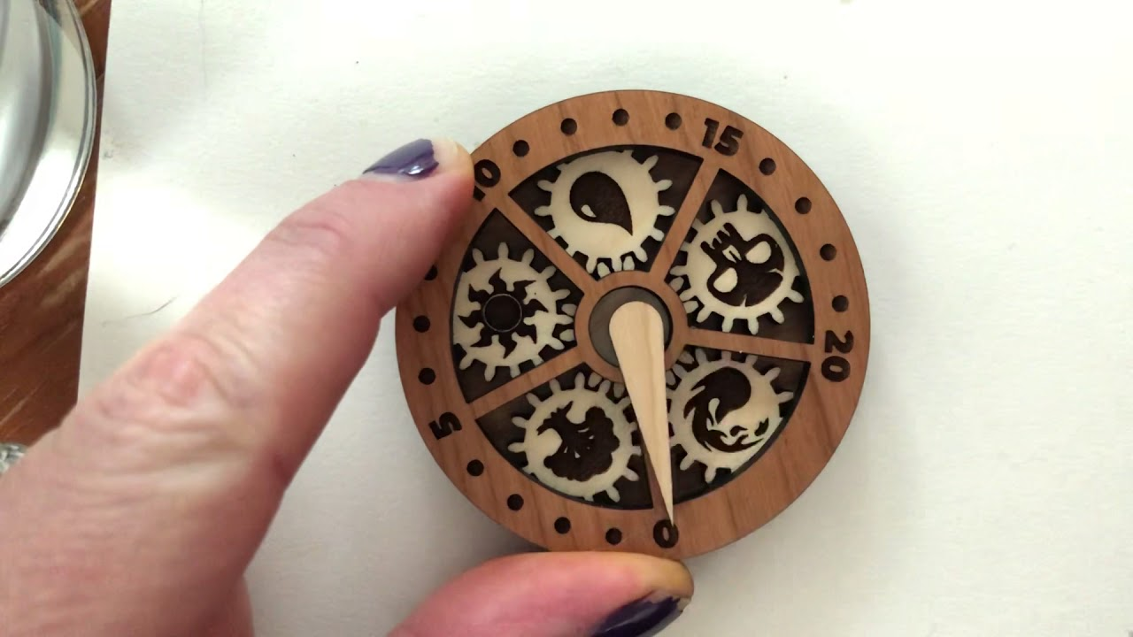 Building a Tide Clock Weather Thing - Fiona Hopkins - Medium