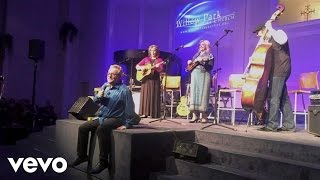 Mark Lowry - Too Much To Gain To Lose (Live) ft. The Isaacs