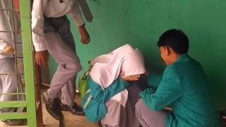 Video Video galau SMA muhammadiyah download MP3, 3GP, MP4, WEBM, AVI, FLV Oktober 2018