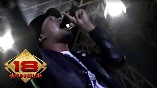 Shaggy Dog - Di Sayidan  (Live Konser Ancol 27 Desember 2006)