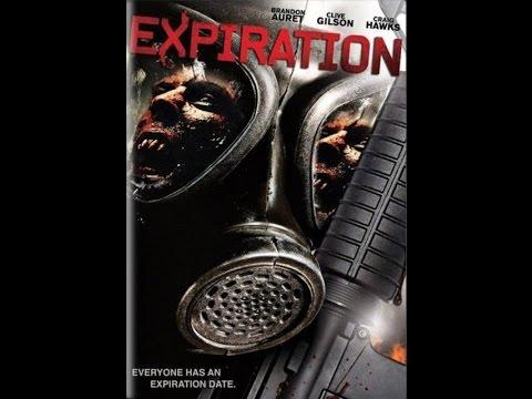 EXPIRATION (2011) PELICULAS COMPLETAS EN ESPAÑOL