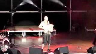 Rainer von Vielen - Dem Gefühl im Allgemeinen (live)