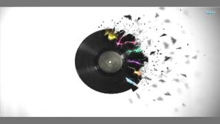 (Travis Barker Style Remix) Till I Collapse - Eminem