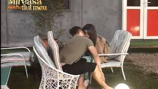 bandicam 2015 10 29 21 46 17 851  Adriana si Valentin   6