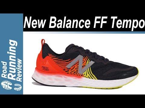 new-balance-fresh-foam-tempo-review-|-el-relevo-zante-está-asegurado