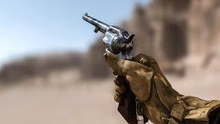 "Video Colt SAA .45 ""Peacemaker"" Animations download MP3, 3GP, MP4, WEBM, AVI, FLV Oktober 2018"