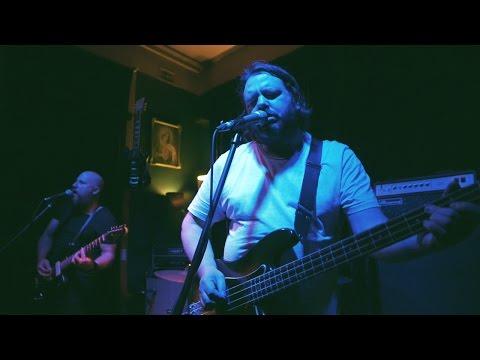 Black Coral - Live @ The Grace Emily, September 3rd 2016