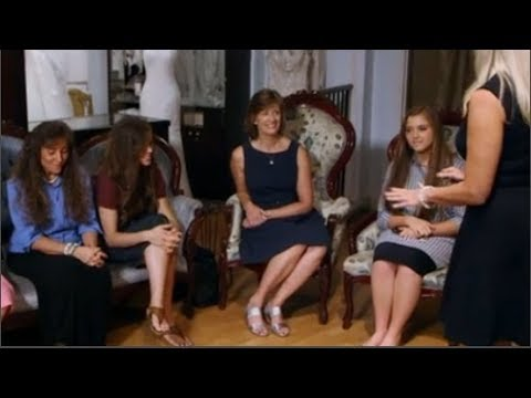 The New Season Of 'Counting On': Just Expose The Truth About Joy-Ana Duggar's Pregnancy?